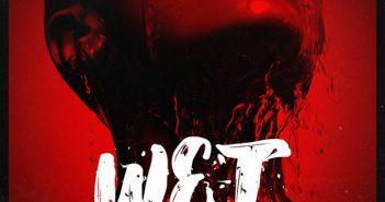 Victor AD Wet artwork 351x185 - #Nigeria: Music: Victor AD – Wet ft. Peruzzi