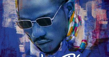 WB Yonda 351x185 - #Nigeria: Music: Yonda – Fela Pikin (Prod By Blue Blood)