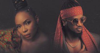 Yemi Alade Deceive feat Rudeboy mp3 image 768x768 1 351x185 - #Nigeria: Music: Yemi Alade – Deceive ft. Rudeboy (P-Square)