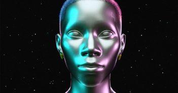 Zinoleesky Kilofeshe artwork 351x185 - #Nigeria: Music: Zinoleesky – Kilofeshe (Prod By Rexxie)