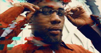 Buju So Lovely artwork 351x185 - #Nigeria: Music: Buju – So Lovely (Prod. by Timi Jay)