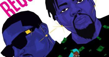 DJ Tunez Require artwork 351x185 - #Nigeria: Music: DJ Tunez x Olamide – Require (Prod By P.Prime)