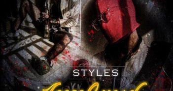 Igbo Drill IMG 351x185 - #Nigeria: Music: Styles – Looseguard (I See I Saw I See Snake Agwo)