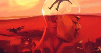 Peace of mind artwork 351x185 - #Nigeria: Music: Rema – Peace Of Mind (Prod. Kel P)