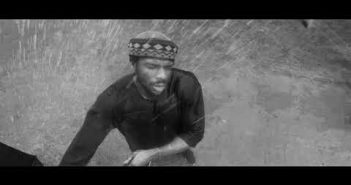 hqdefault 10 351x185 - #Nigeria: Video: The Cavemen. – Beautiful Rain
