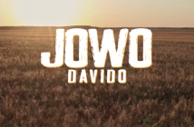 jowo 214x140 - #Nigeria Video: Davido – Jowo (Starring Nengi and R.M.D)