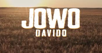 jowo 351x185 - #Nigeria Video: Davido – Jowo (Starring Nengi and R.M.D)